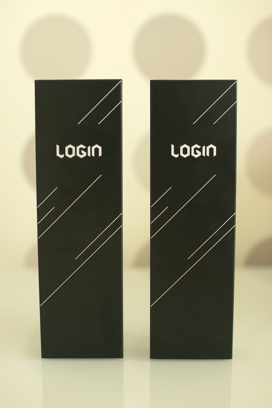 KLIK-apdovanojimai-LOGIN