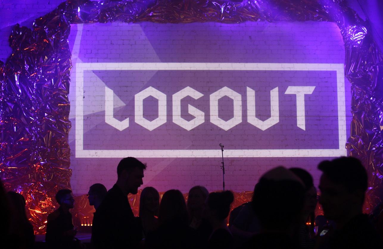 LOGIN-LOGOUT-Spaustuve-KLIK