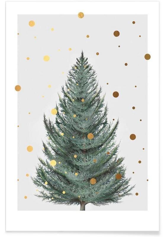KLIK kalėdinis atvirukas