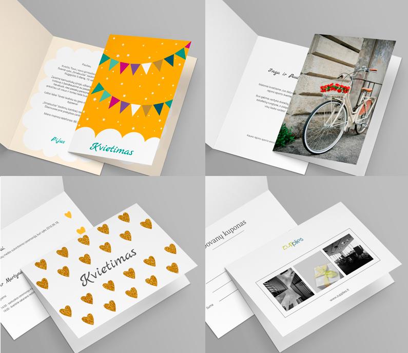 KLIK-dizaino-šablonai-kvietimai