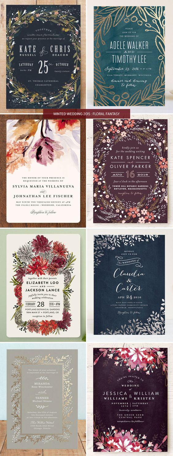 kvietimu-dizaino-pavyzdžiai