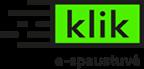 Spaustuvė Kaune ir Vilniuje